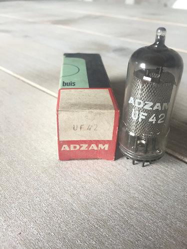 UF 42 Adzam