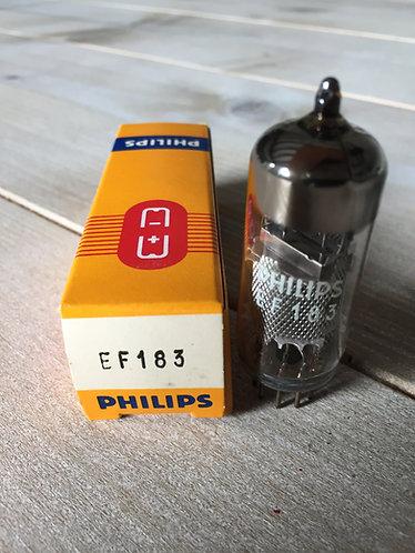 EF 183 Philips