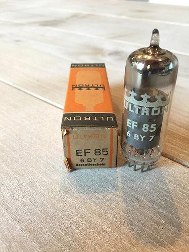 EF 85 Ultron