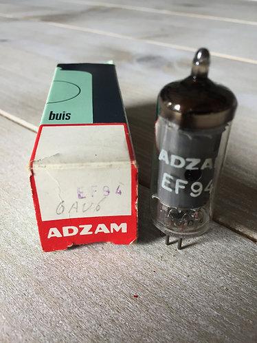 EF 94 Adzam