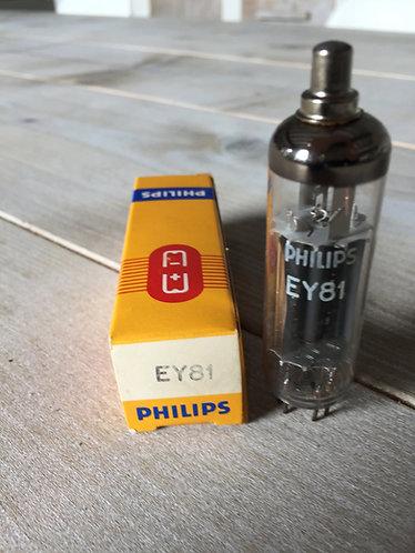 EY 81 Philips