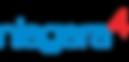 niagara4-logo-300x144.png