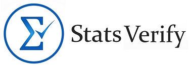 stats verify logo.jpg