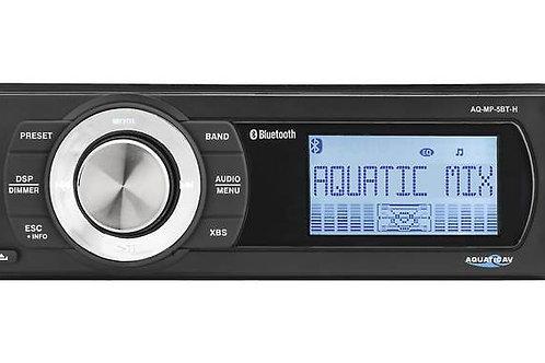 Aquatic AV AQ-MP-5BT-H