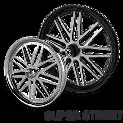 Super-Street-dimples-B-600x600_edited