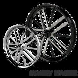 Money-Maker-600x600-1_edited