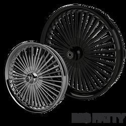 Big-Fatty-600x600-1_edited