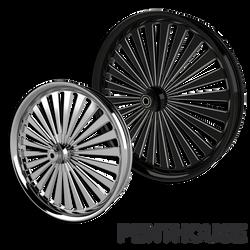 Penthouse-600x600-1_edited