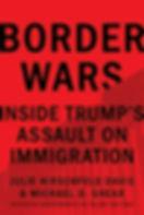 BorderWars_Round5_v1[3].jpg
