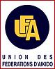 logo_ufa_couleurs_276x342.png
