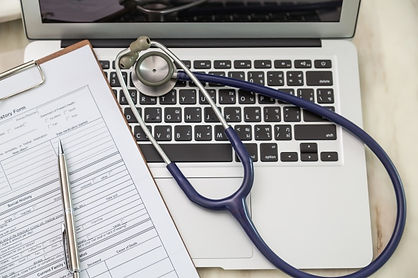 healthcare-appointment-scheduler.jpg