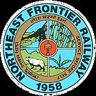 northeast-frontier-railway-logo.png
