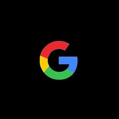 Patient Lead Generation (Google PPC)