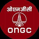 ONGC - Assam.png