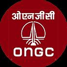 ONGC - Assam Logo