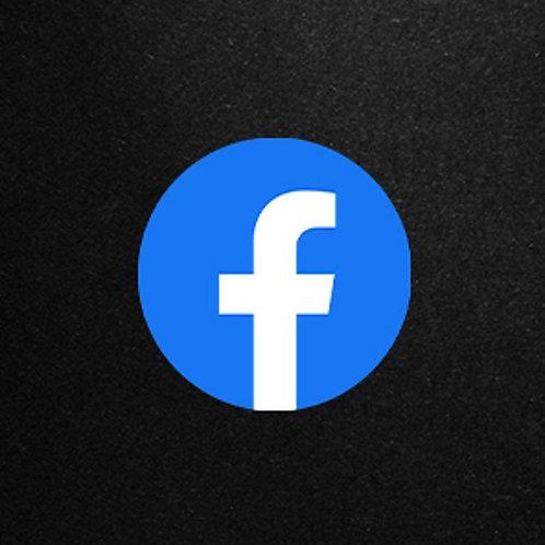 Patient Lead Generation (Facebook PPC)