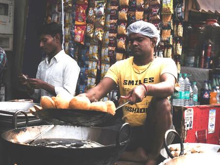 Current Employment Scenario in Assam