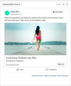 ElateSkin-FB-Ad