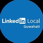 LinkedinLocalGuwahati LOGO.png