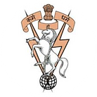 Indian Army EME Division Logo