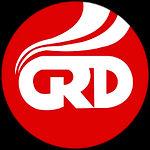GRD Pharma - Logo