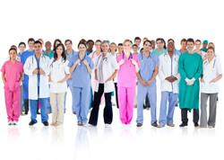Verified Medical Leads US UK