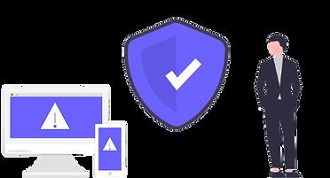 Digital Security - NEDM Agency.png
