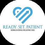 Ready Set Patient LOGO.png