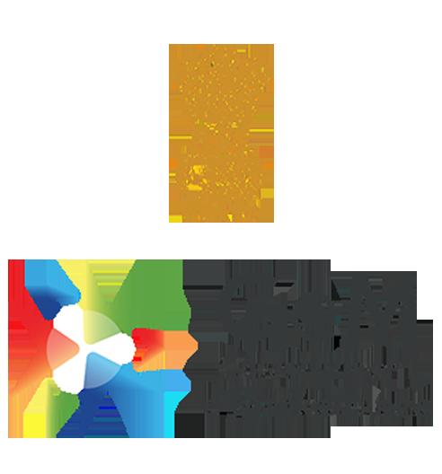 government e marketplace - GeM