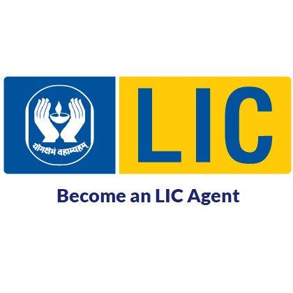 LIC-Service-Agent.jpg