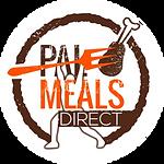 PaleoMealsDirect.png