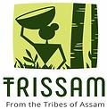 TRISSAM-LOGO.png