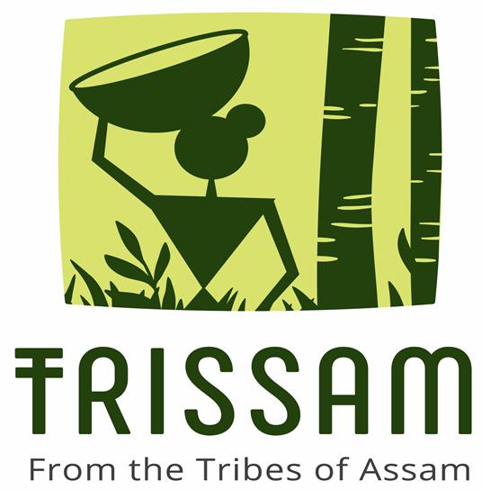 Trissam Logo