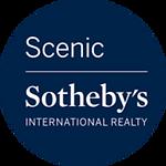 Scenic Sothebys International Realty LOG
