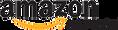 Amazon_Seller_Central-logo.png