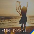 Employment - Assam - 2020.jpg