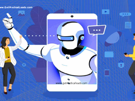 5 Ways to Generate Leads using Chatbot in 2020