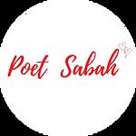 PoetSabah LOGO.png