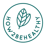 how2behealthy Logo.png