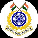 Central Reserve Police Force Logo