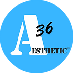Aesthetic36 LOGO.png