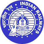 IndianRailway-Central.png
