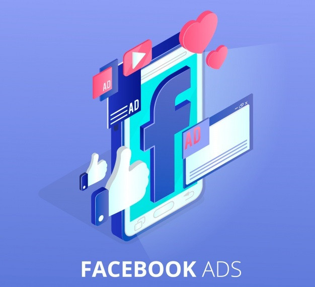 Facebook ads for ecommerce 2021