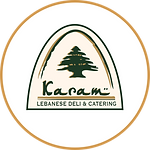 KARAM LDC - Portland Logo