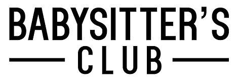 BC_Logo_Blackwebl.jpg