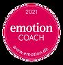 Emotion 2021.png