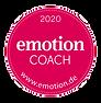 emotion Siegel 2020.png
