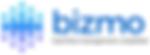 bizmo_logo.png
