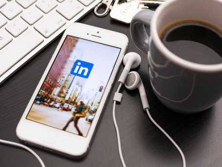 You may have just missed your dream job or business lead because your LinkedIn was not optimized.