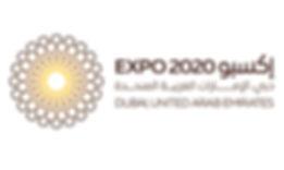 Expo+2020+Dubai+New+Logo.jpg